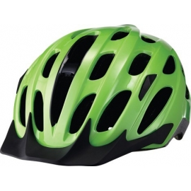 Casco Merida Slider 2 verde