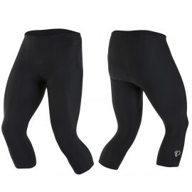 MALLA PEARL IZUMI  ELITE PURSUIT SHORT TALLA L