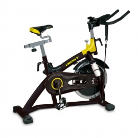 Bicicleta Spinning Best Gth Sp4