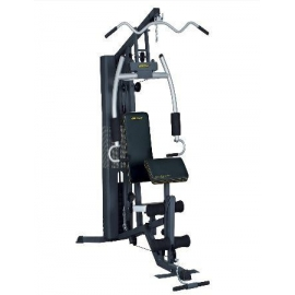 Home Gym Best PK 6500
