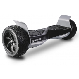 SMART BALANCE CERO HOVERBOARD X2 OFF ROAD