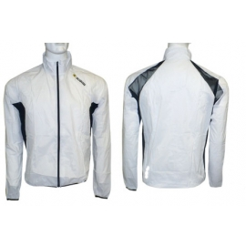 Corta Viento Sobike Coat-New Talla Xl