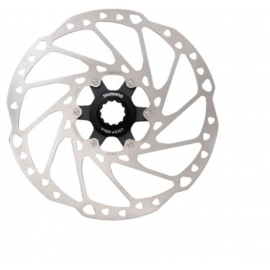 rotor disco ** sm-rt64 ** 180mm (cl) ( 13584)