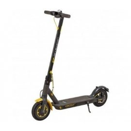 SCOOTER ELECTRICO BEST PLATINIUM