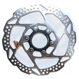 ROTOR DISCO ** SM-RT54 ** 160MM (CL)