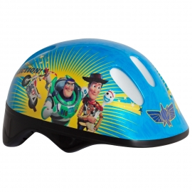 CASCO NIÑO DISNEY TOY  STORY (19)