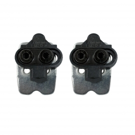 CALAS SM-SH51 Cleat Set (Pair) for Single Release Mode Y42498220