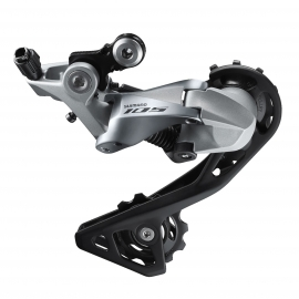 CAMBIO SHIMANO 11V. RD-R7000, 105, GS 11-SPEED, DIRECT ATTACHMENT, WOT-RS