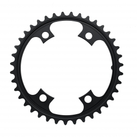 catalina shimano fc-6800 chainring 39t-md y1p439000