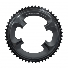 CORONA FC-6800 CHAINRING 52T-MB FOR 52-36T